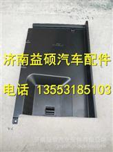 DZ14251290037陕汽德龙X3000后围护板/DZ14251290037