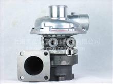 IHI涡轮增压器898019-8930   CIFNRHF54JJ1X五十铃/CIFN 8980198930  RHF5