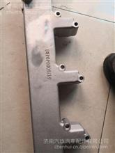 潍柴发动机出水管分水管/612600040488