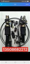 东风老款新款气囊弹簧减震/13508682212