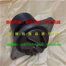 康明斯QSB6.7油底壳螺丝/曲轴/四配套/QSB6.7