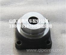 200V06604-0088重汽曼MC11发动机风扇轮毂/200V06604-0088