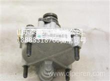 WG9000360524重汽豪沃T7H豪沃A7继动阀/WG9000360524