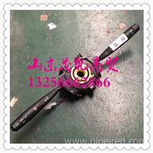 37AD-74010华菱方向盘组合开关/37AD-74010