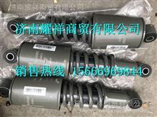 AZ1674430008中国重汽豪翰前悬减震器总成/AZ1674430008