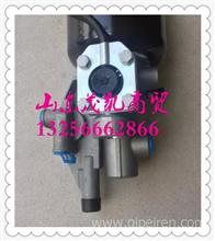 1604A6D-010华菱星马汉马威伯科9709070166进口离合器分泵/1604A6D-010