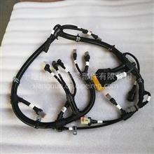 4952742专业优势厂家供应原装进口康明斯 工程机械配件ISX15线速/4952742;4923977; 4059348