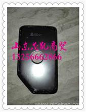 37AD-03253华菱汽车蓄电池框安装支架/37AD-03253