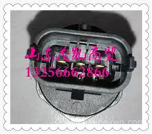 华菱潍柴发动机汉马发动机共轨压力传感器/华菱潍柴发动机汉马发动机