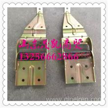 84M-02310/15华菱汉马H6前面板铰链盖板合页/84M-02310/15