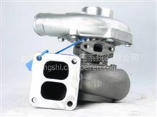 卡特CAT215B涡轮增压器 S409410-50067n4651/7N7748215B/409410-5006,7n4651/7N7748,