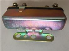 JD236起动机复合继电器/JD236