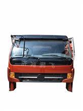 轻卡多利卡驾驶室,东风多利卡驾驶室总成,轻卡多利卡底盘件     ,/13370577382  y18