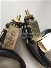JK935A/37Q01-18010停车灯开关总成/JK935A/37Q01-18010