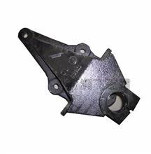 汉风琪龙钢板吊耳配件厂家 钢板吊耳生产厂家 钢板吊耳雷竞技登不上去/15688831339