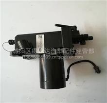 驾驶室手动泵5002070AB35JB手电一体泵一汽解放配件批发/5002070AB35JB量大价优 品牌老店