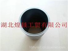 【5318476】厂家直销东风康明斯6L系列配件全新柴油发动机汽缸套/5318476