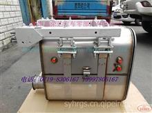 1205920-K75N0,1205210-K75N0,WLD5DF01, 后处理器及安装工艺合件/1205920-K75N0,1205210-K75N0
