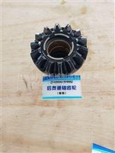青特440轴间差速器后锥齿行星齿QT440SH0-2510053【专业生产齿轮,配套厂家】/QT440SH0-2510053