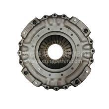 东风公司一中电气430推式膜片大孔离合器压盘总成/1601Z36-090/C4937092