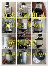 13023514   潍柴道依茨226B 助力泵 齿轮泵/QC25/16-226BRB