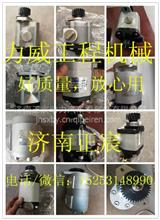803000366 康明斯NTA855 助力泵 齿轮泵/QC32/15-KMSA
