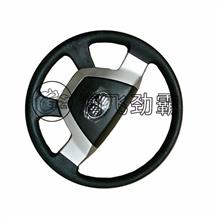 重汽豪沃方向盘,重汽豪沃方向盘价格,重汽豪沃方向盘厂家,/13370577382       y  41