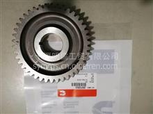 207253 康明斯K38燃油泵辅助传动齿轮
