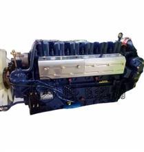 一汽解放J7发动机雷竞技登不上去生产厂家 发动机雷竞技登不上去专卖 发动机零配件生产/15688831339