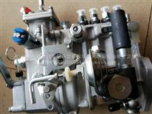 福田483油泵4PL223/E048331000078