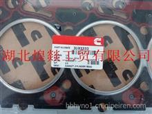 供应重庆康明斯K19柴油发动机配件汽缸垫总成3166288 3628048/3166288