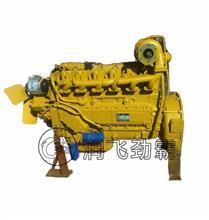 瑞沃E3发动机总成专卖 发动机厂家 发动机配件 发动机配件厂