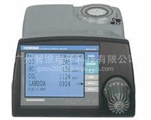 HORIBA MEXA-584L 尾气分析仪/111