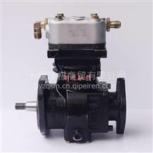 4H发动机空气压缩机空气压缩机 - 1836品牌老店 量大价优/ 359010-KE300现货供应