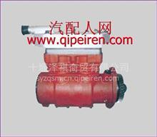 :空气压缩机总成:5254292品牌老店/5254292 现货供应