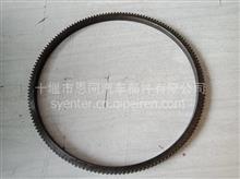 CCEC重庆康明斯发动机配件422350-20飞轮齿圈/422350-20