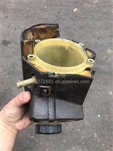 供应日产天籁2.0助力泵油壶拆车件