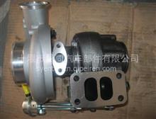 供应康明斯发动机涡轮增压器总成