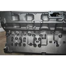 CCEC重庆康明斯发动机配件2896746-10缸体/2896746-10