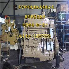 4060882汽缸体总成|重庆康明斯|KTA38-G5PT泵/重庆康明斯汽缸体总成4060882
