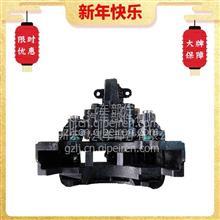 YF3501DR20福田欧曼制动器卡钳FOTON/YF3501DR20