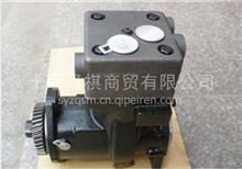 康明斯QSB6.7发动机总成【空压机】/QSB6.7现货供应量大价优