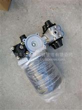 东风天龙旗舰空气干燥器总成/35143010-91002