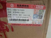 东风天龙尿素计量泵总成/1205710-T25F0