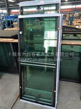 东风超龙客车玻璃EQ6739窗中窗玻璃/东风超龙客车玻璃