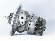小松PC200-3涡轮增压器机芯总成  S6D105,件号:447450-5088,/447450-5088,用于PC200-3