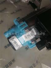 东风天龙旗舰尿素计量泵总成/1205710-T69L0
