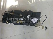 东风天锦暖风系统总成/8110010-C1200