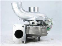 奥迪AKN   2.5T涡轮增压器,  , 454135-5010S,  GTA2052V/059 145 701 S  , 454135-5010S,