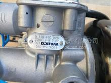东风天龙16档离合器助力器总成/1608ZD2A-010
